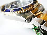 Rolex watches  service sydney australia