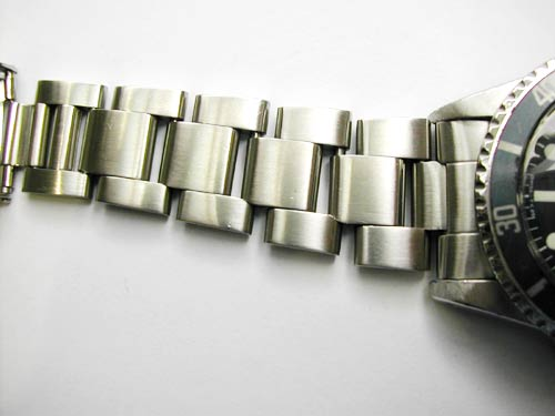 Nicholas Hacko Watchmaker Sydney | Rolex | OMEGA | PATEK
